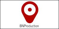 BNPProduction