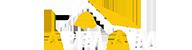 ДрімДім – Ваша будівельна компанія